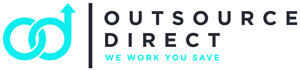 Out Source Direct